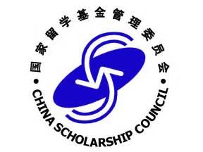 How to Study MBBS in China With Scholarship