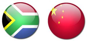 MBBS in China for South Africa students