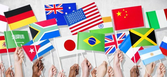 The Best Countries to Study Medicine