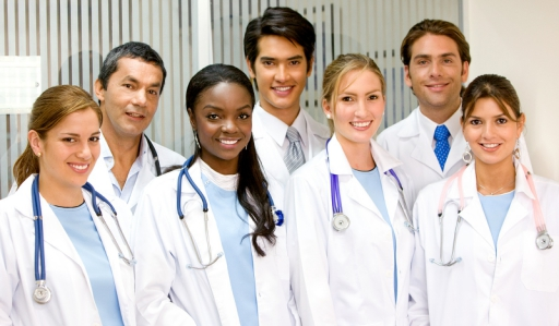 MBBS STUDY FOR SOUTH AFRICANS