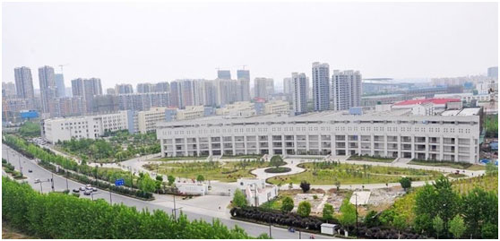 study mbbs in anhui medical university