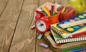 Some Tips of Time Management for MBBS Students