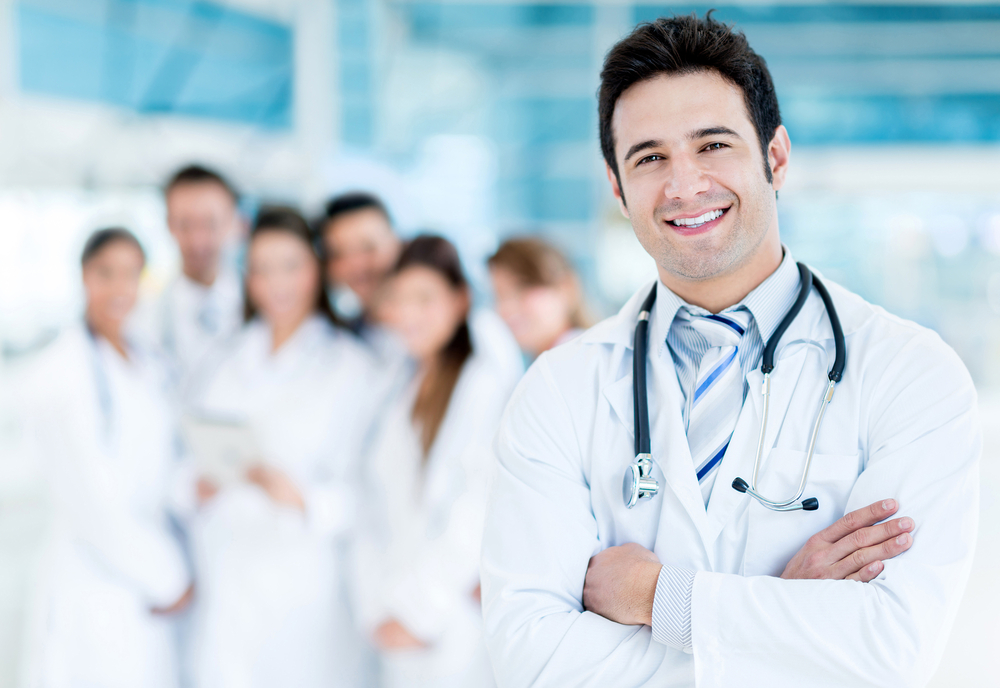 Benefits of Studying Mbbs In China