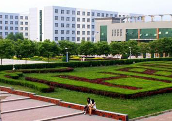 best medical college in China
