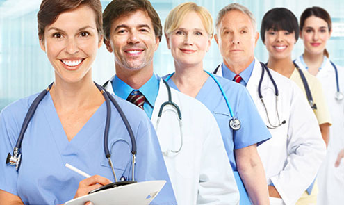 MBBS In China: Study Tips & Fees & Scholarships - HBNU