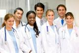 Information about MBBS in China