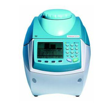 Thermo PX2 Thermal Cycler PCR Instrument | Hebei North University